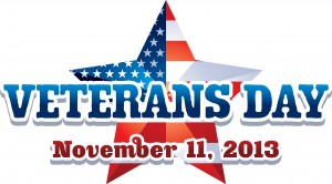 veterans-day-2013-300x166