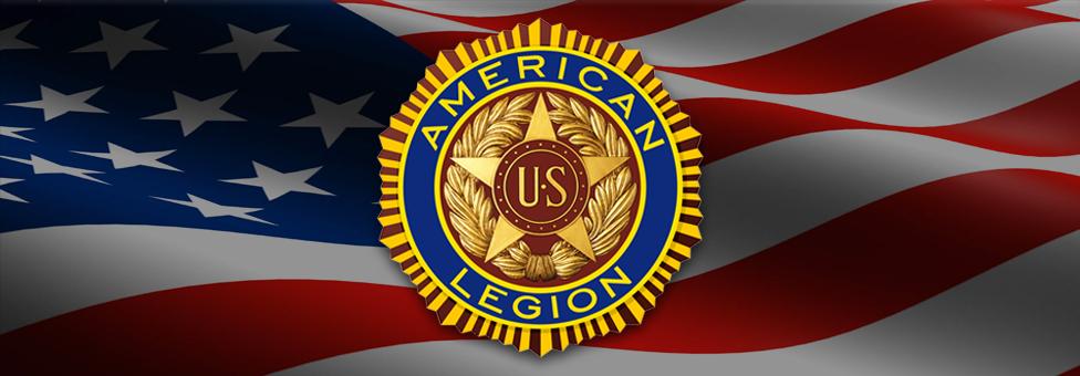 american-legion-post-69