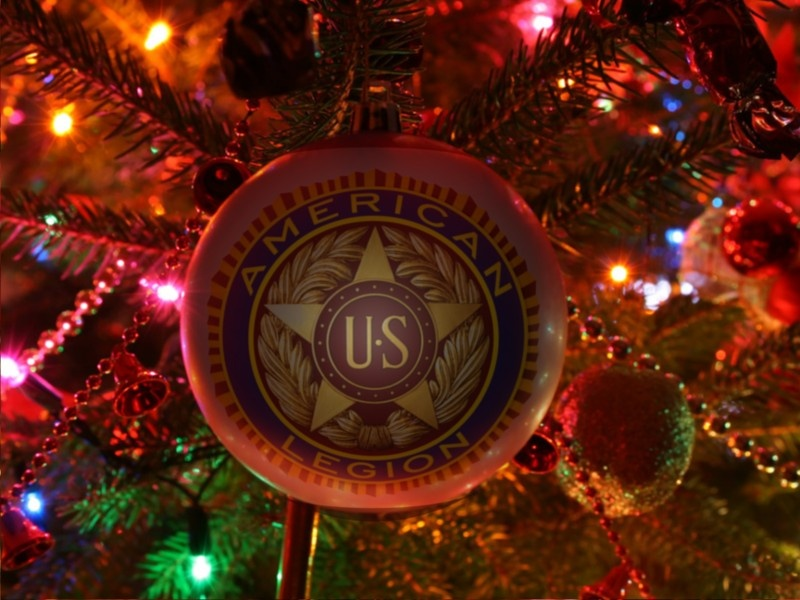 x200812174949dc489f63a150991896_1229577288775_christmas-ornament_400x300_21_hip